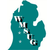 West Michigan IBM System i User Groups